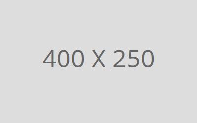 img-400-250